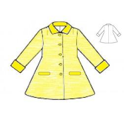 Kabátek Johana