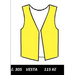 Vesta Lada