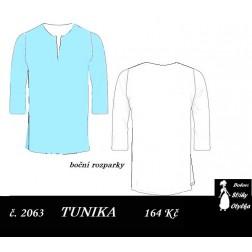 Tunika Smil
