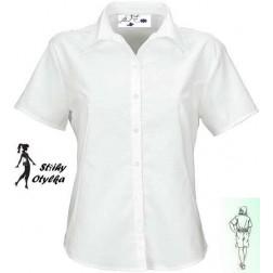 Košile Stázka