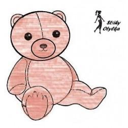 Medvěd Hana