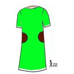 Noční košile Milena